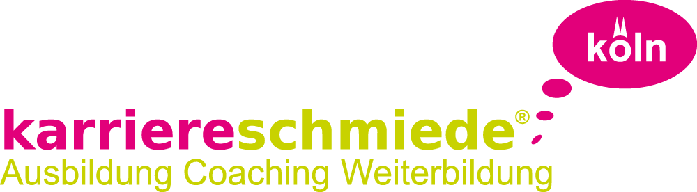 karriereschmiede Köln